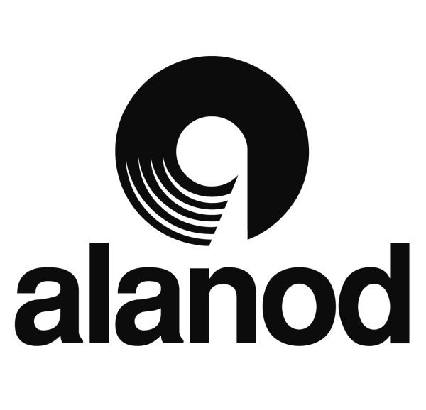 Alanod GmbH