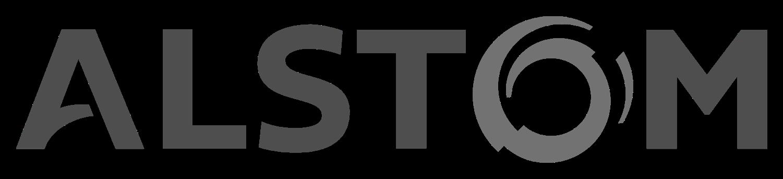 Alstom Holding SA