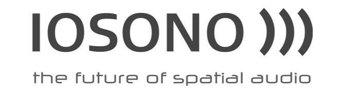 Iosono GmbH
