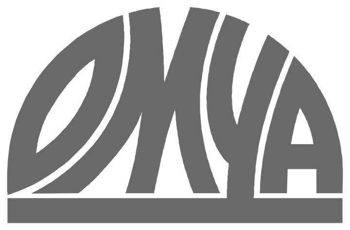 OMYA AG