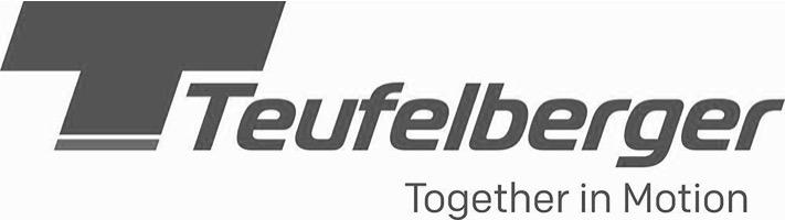 Teufelberger GmbH