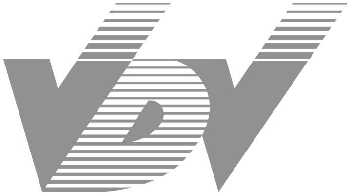 Verband Deutscher Verkehrsunternehmen e.V.